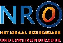 NRO-logo