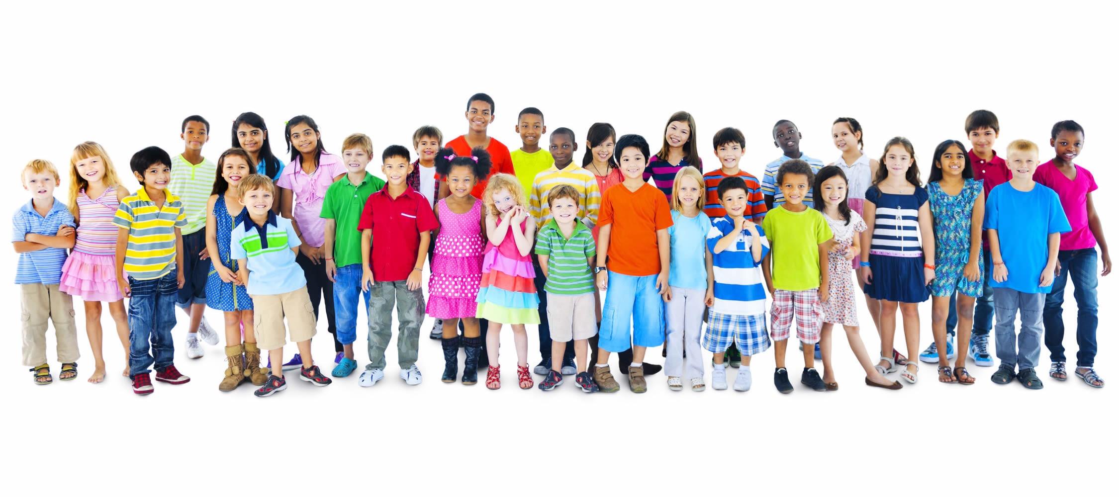 schoolkinderen2-1