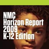 nmc_itunesu-k1220091